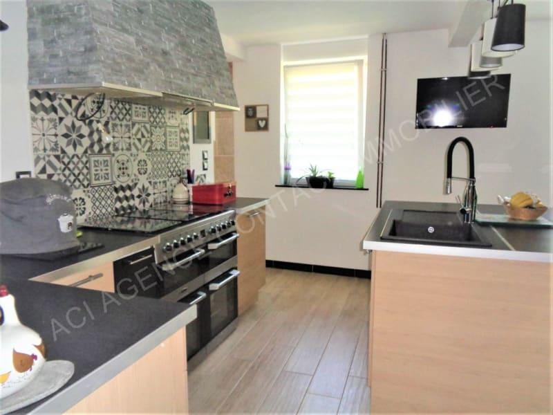 Vente maison / villa Mont de marsan 360000€ - Photo 3