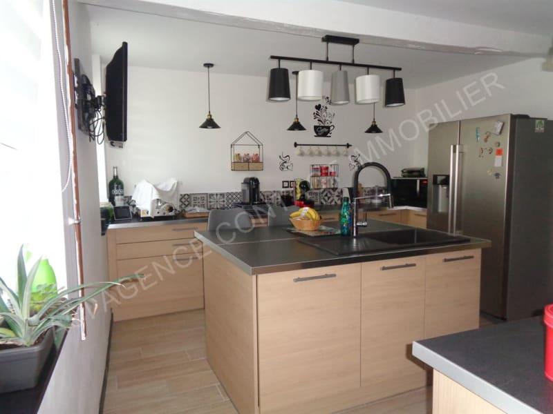 Vente maison / villa Mont de marsan 360000€ - Photo 4