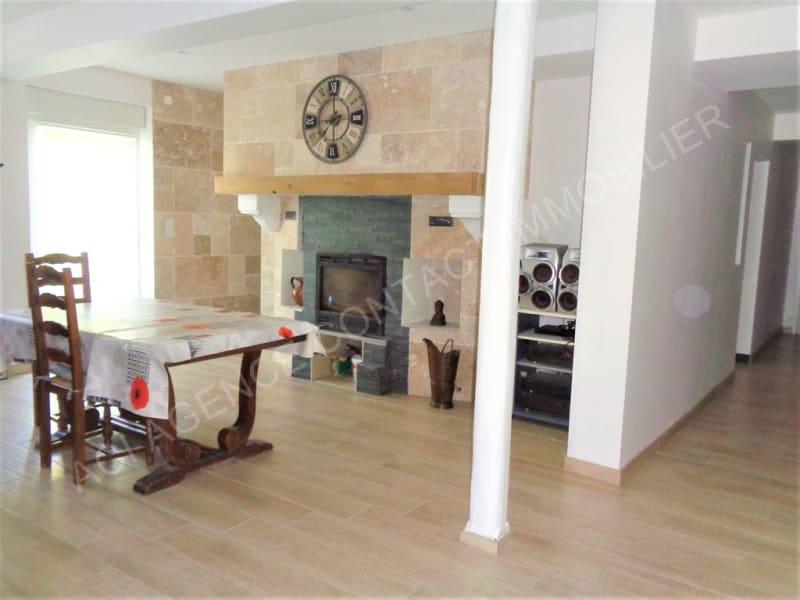 Vente maison / villa Mont de marsan 360000€ - Photo 5