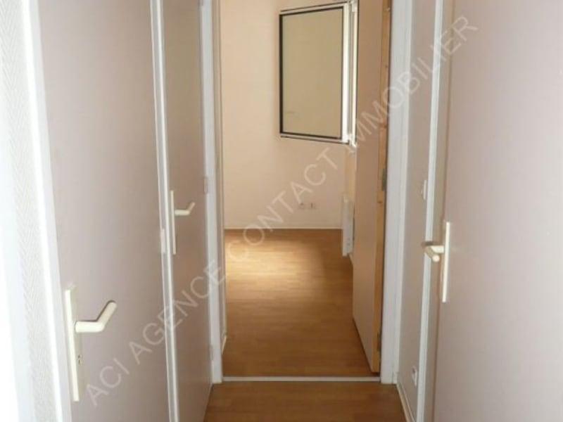 Rental apartment Mont de marsan 500€ CC - Picture 3
