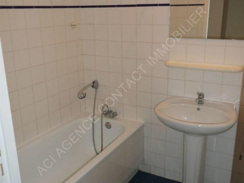 Rental apartment Mont de marsan 500€ CC - Picture 4