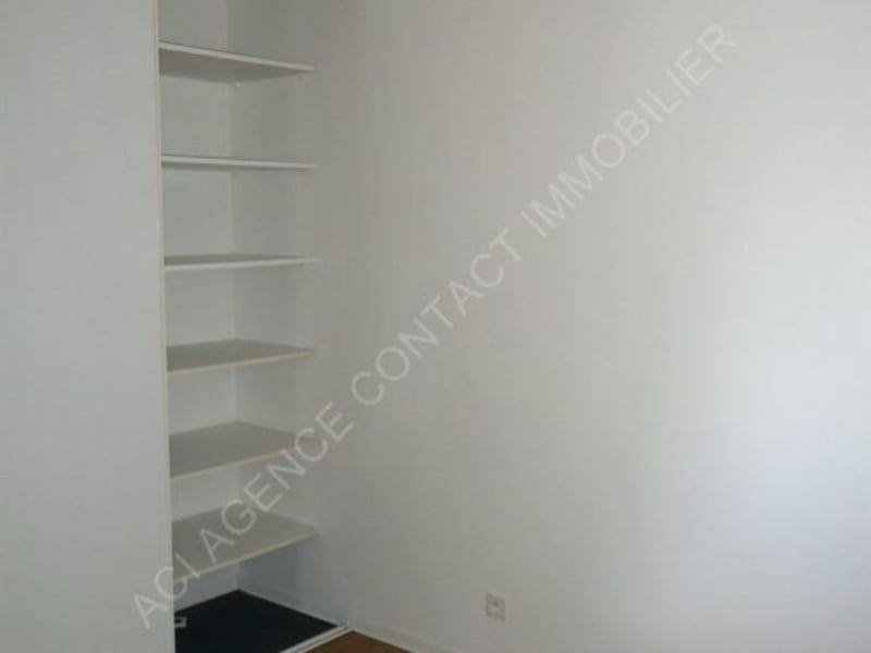 Rental apartment Mont de marsan 500€ CC - Picture 5