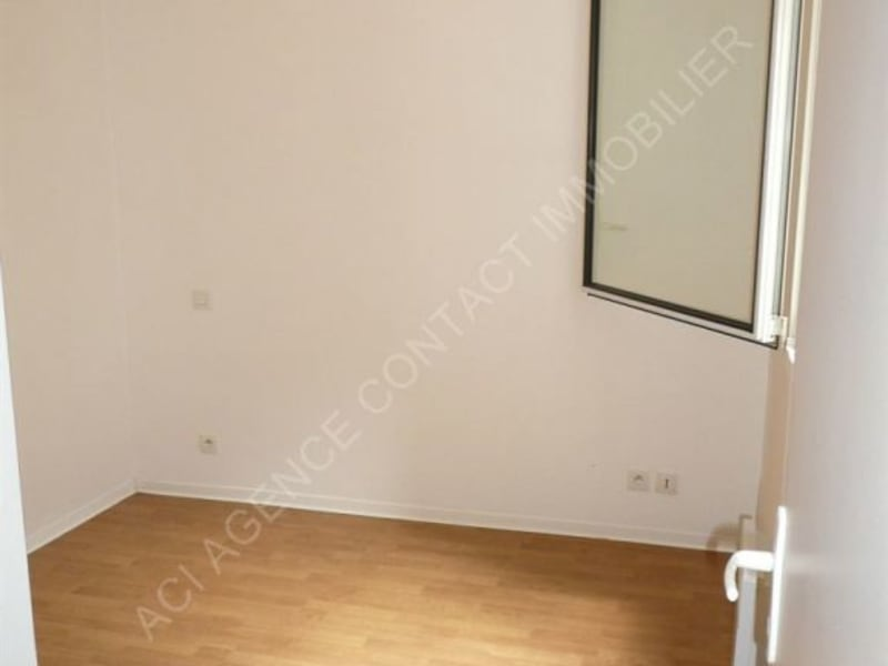 Rental apartment Mont de marsan 500€ CC - Picture 7