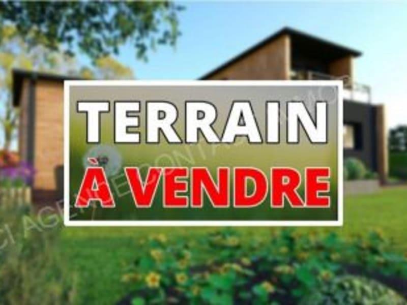 Sale site Mont de marsan 55900€ - Picture 2