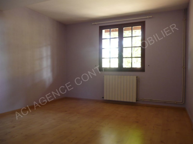 Sale house / villa Villeneuve de marsan 205000€ - Picture 8