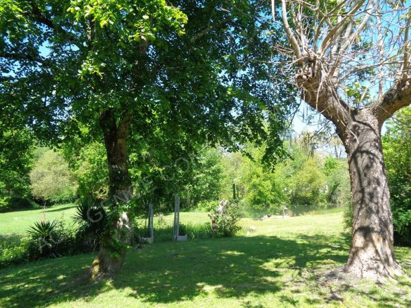 Vente maison / villa Mont de marsan 254000€ - Photo 8