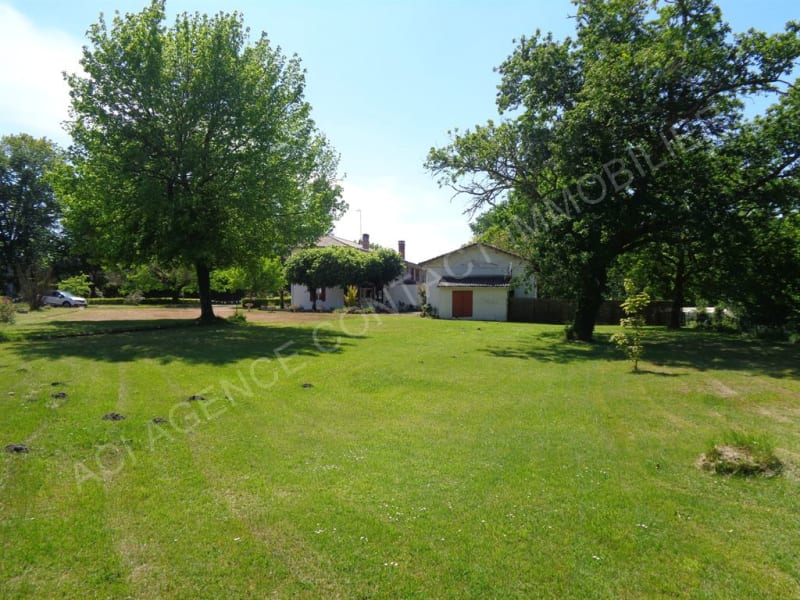 Vente maison / villa Mont de marsan 254000€ - Photo 10