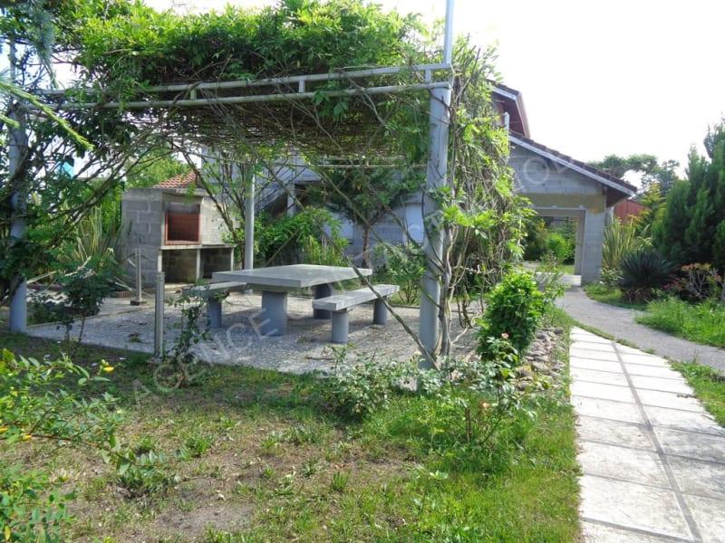 Vente maison / villa Mont de marsan 209800€ - Photo 7