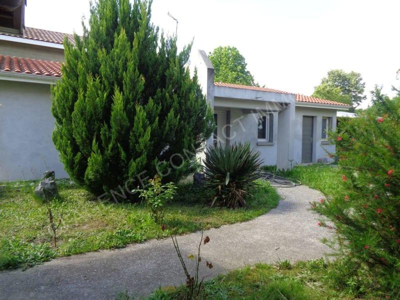 Vente maison / villa Mont de marsan 209800€ - Photo 8