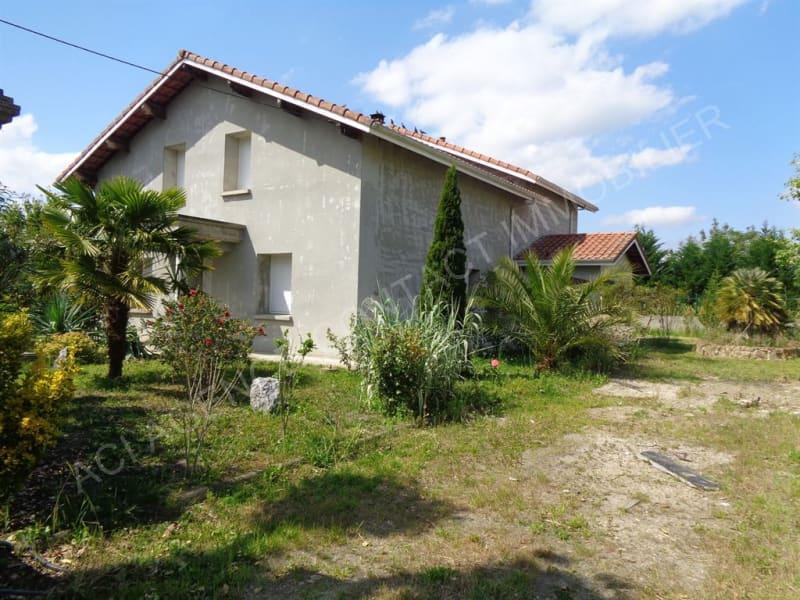 Vente maison / villa Mont de marsan 209800€ - Photo 9