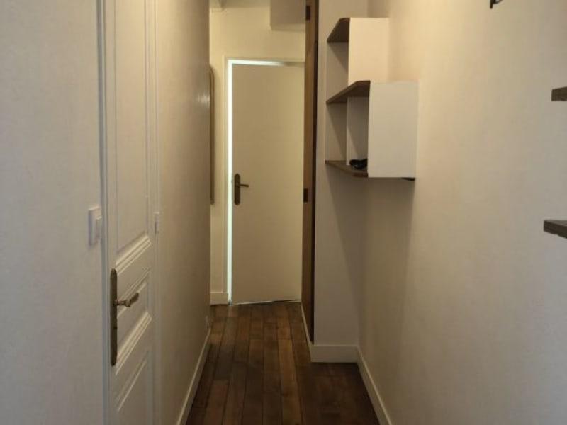 Location appartement Paris 14ème 1450€ CC - Photo 2