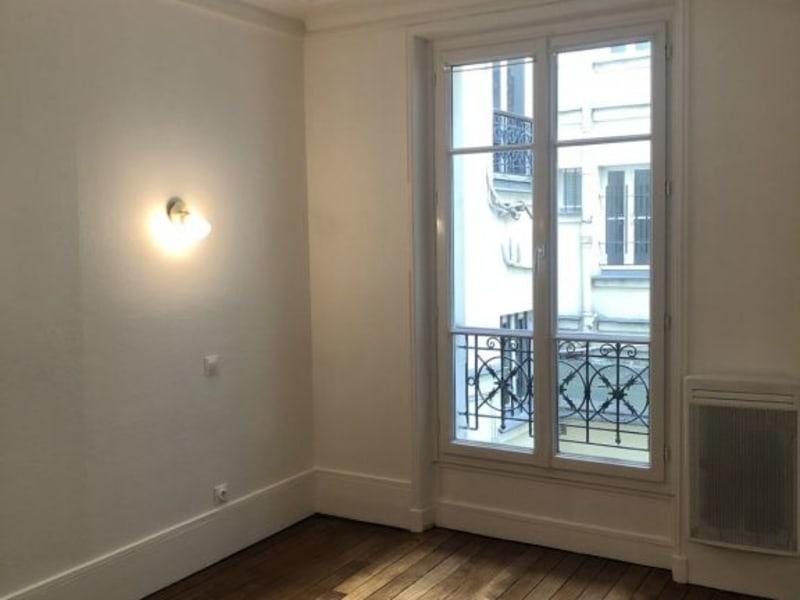 Location appartement Paris 14ème 1450€ CC - Photo 3