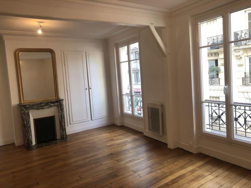 Location appartement Paris 14ème 1450€ CC - Photo 4