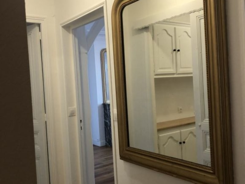 Location appartement Paris 14ème 1450€ CC - Photo 5