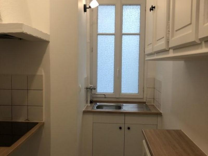Location appartement Paris 14ème 1450€ CC - Photo 8