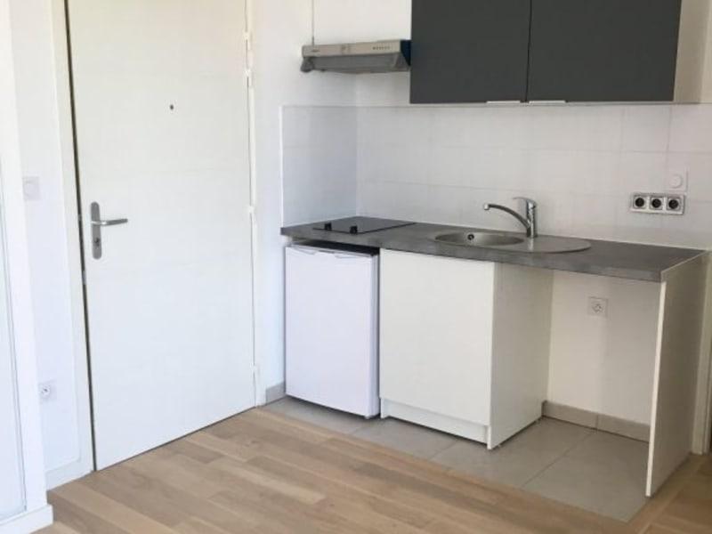 Location appartement Issy-les-moulineaux 919,74€ CC - Photo 3