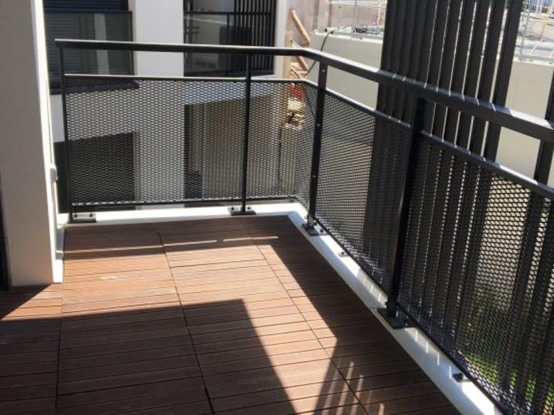 Location appartement Issy-les-moulineaux 919,74€ CC - Photo 4