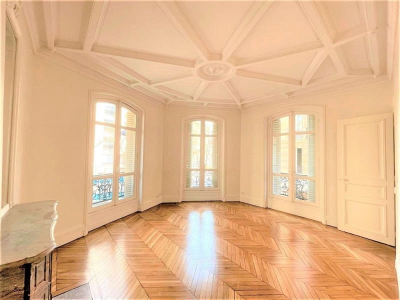 Vente appartement Paris 14ème 1249000€ - Photo 1