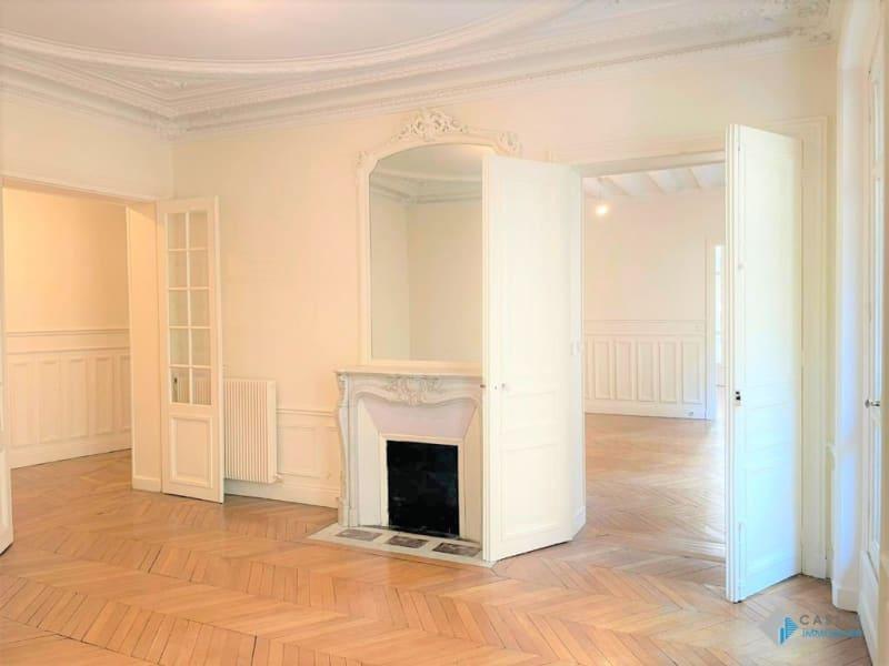 Vente appartement Paris 14ème 1249000€ - Photo 2