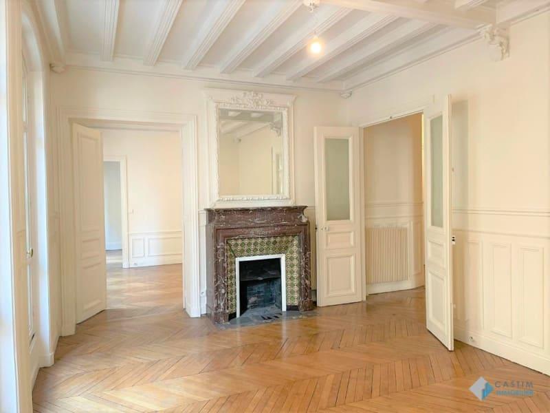 Vente appartement Paris 14ème 1249000€ - Photo 3