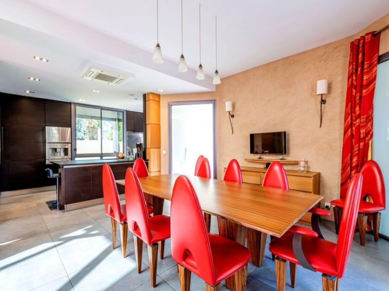 Deluxe sale house / villa Saint-maur-des-fossés 2320000€ - Picture 5