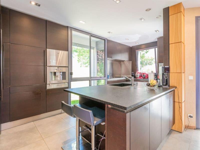 Deluxe sale house / villa Saint-maur-des-fossés 2320000€ - Picture 6