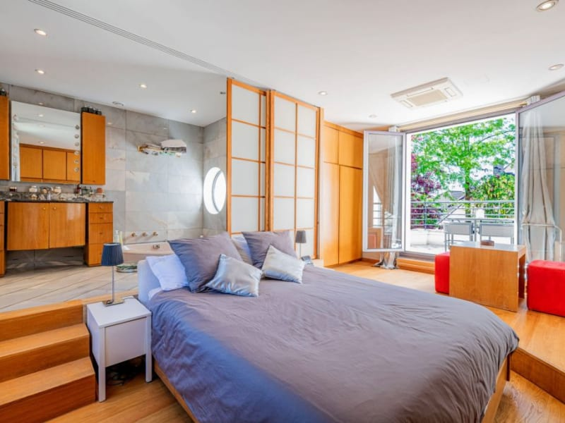 Deluxe sale house / villa Saint-maur-des-fossés 2320000€ - Picture 8