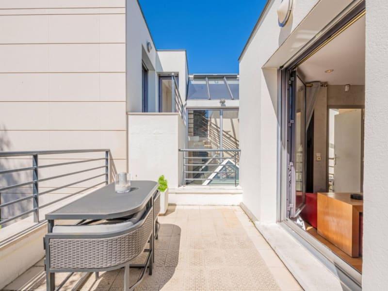 Deluxe sale house / villa Saint-maur-des-fossés 2320000€ - Picture 9