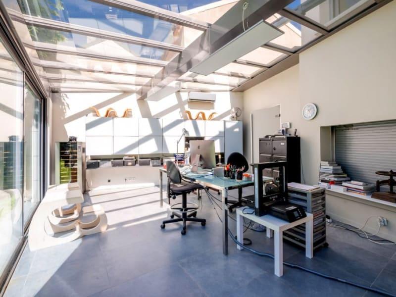 Deluxe sale house / villa Saint-maur-des-fossés 2320000€ - Picture 10