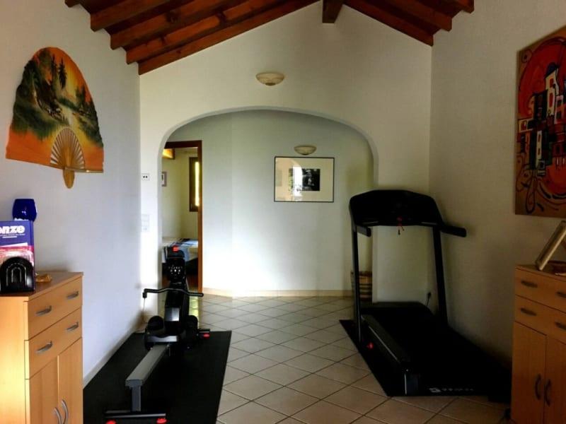 Vente appartement Marignier 299000€ - Photo 5
