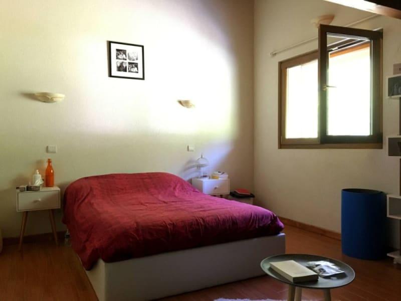 Vente appartement Marignier 299000€ - Photo 7