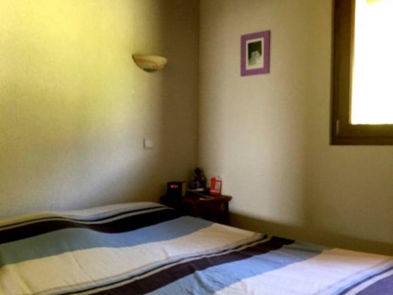 Vente appartement Marignier 299000€ - Photo 8