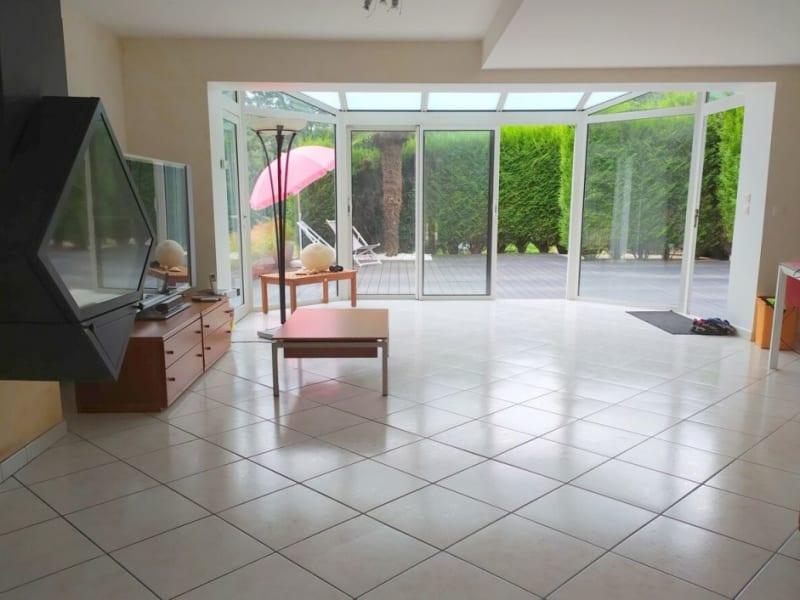 Vente appartement Thonon-les-bains 335000€ - Photo 3