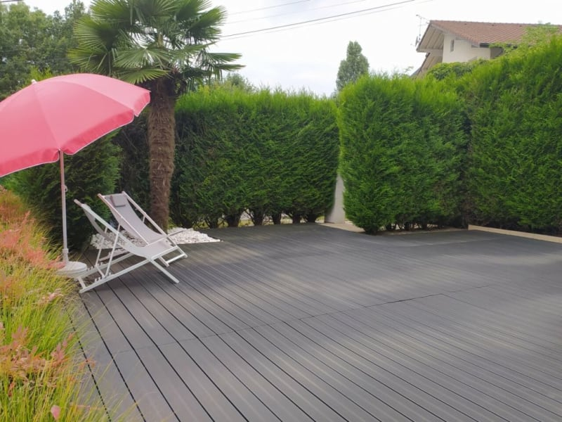 Vente appartement Thonon-les-bains 335000€ - Photo 4