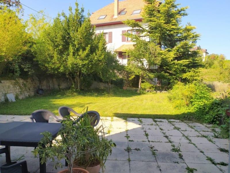 Vente appartement Thonon-les-bains 335000€ - Photo 7