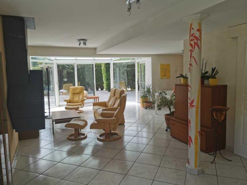 Vente appartement Thonon-les-bains 335000€ - Photo 9