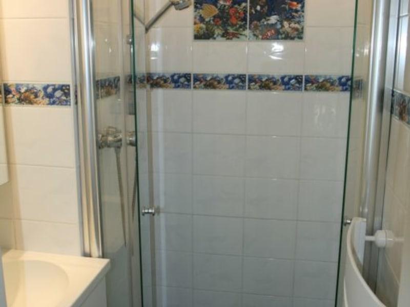 Vente appartement Thonon-les-bains 335000€ - Photo 11