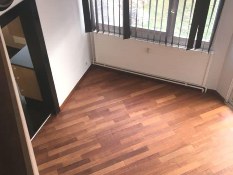 Vente appartement Gaillard 239000€ - Photo 2