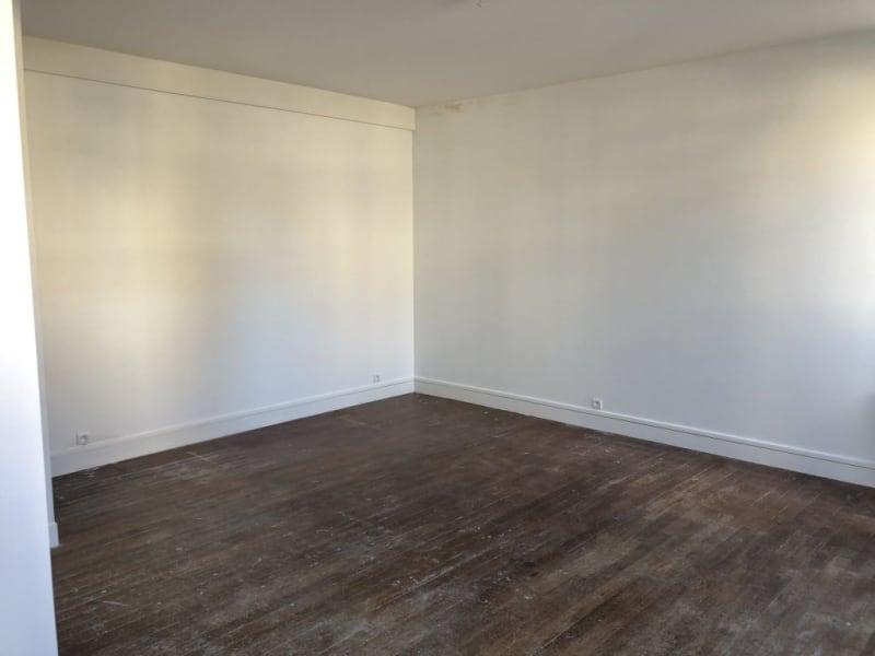 Sale apartment Maisons alfort 163000€ - Picture 2