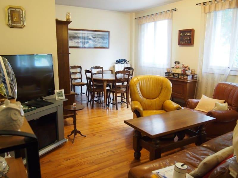 Sale apartment Maisons alfort 365000€ - Picture 1