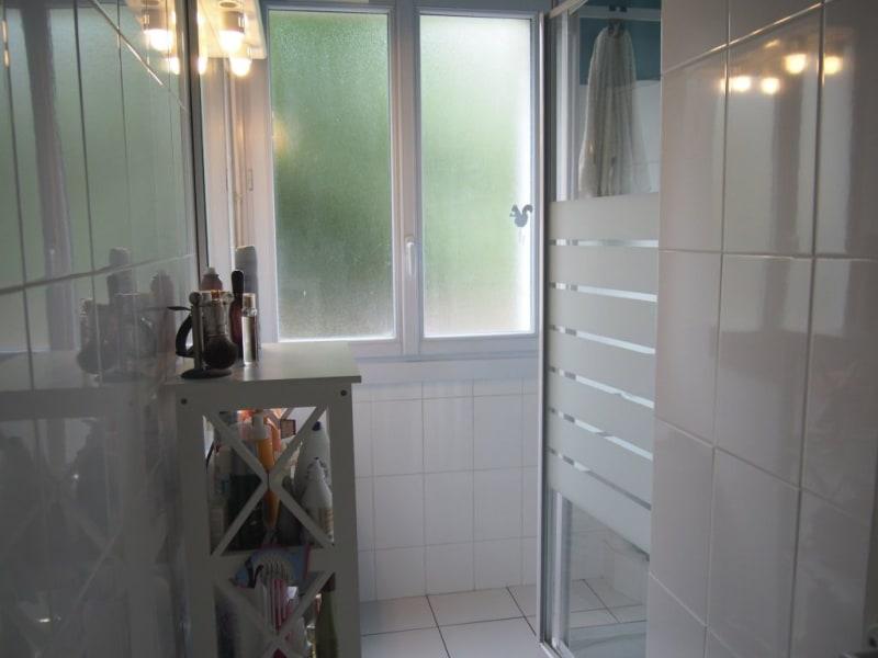 Sale apartment Maisons alfort 365000€ - Picture 4