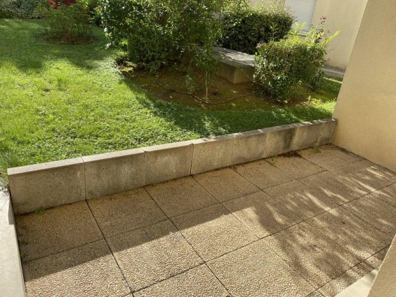 Sale apartment Maisons alfort 458000€ - Picture 1