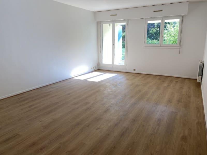 Sale apartment Maisons alfort 458000€ - Picture 2