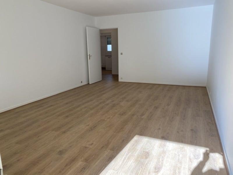 Sale apartment Maisons alfort 458000€ - Picture 3