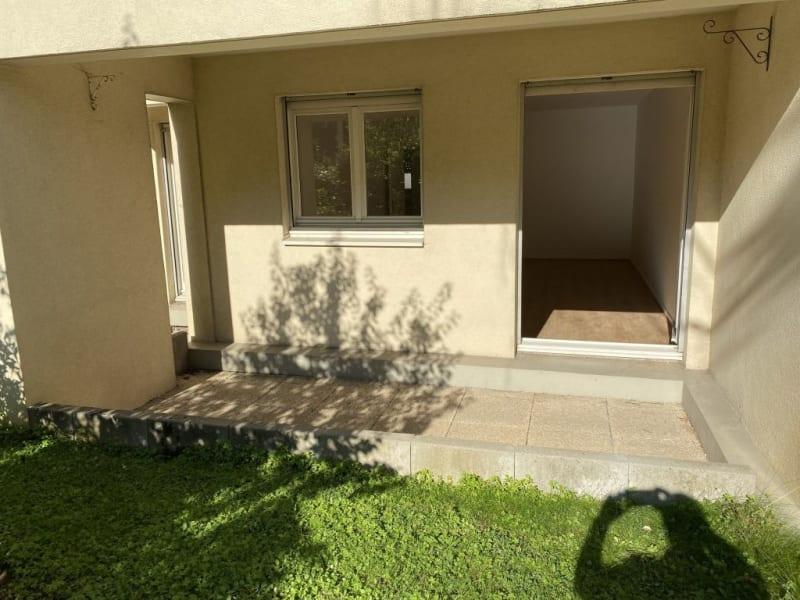 Sale apartment Maisons alfort 458000€ - Picture 4