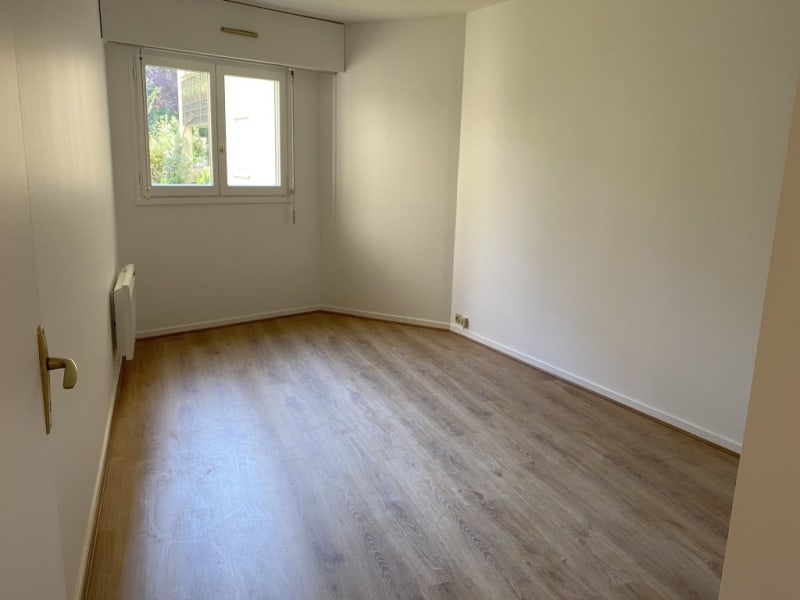 Sale apartment Maisons alfort 458000€ - Picture 5