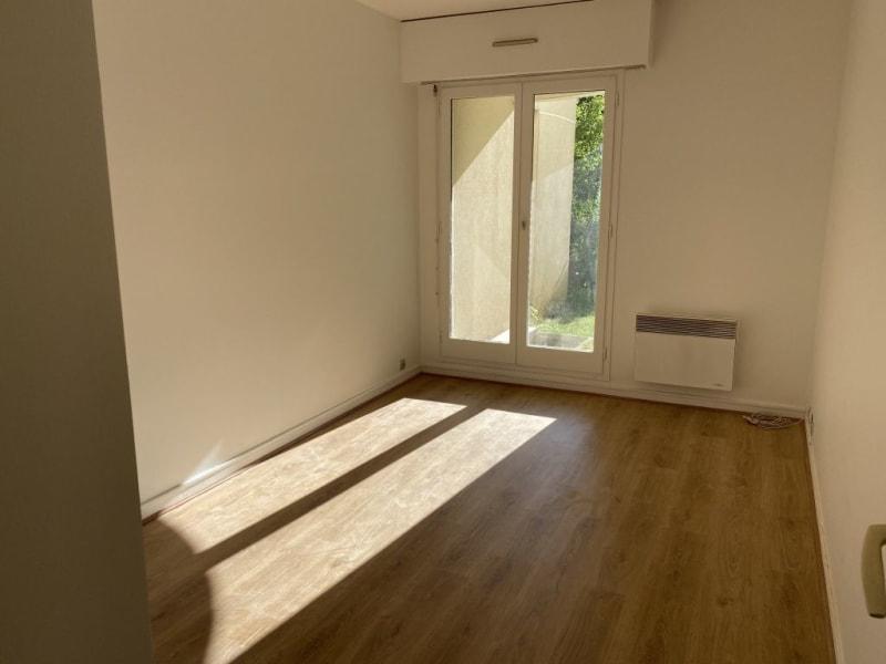 Sale apartment Maisons alfort 458000€ - Picture 6