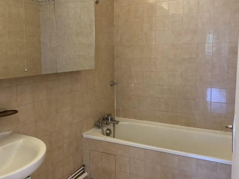 Sale apartment Maisons alfort 458000€ - Picture 7