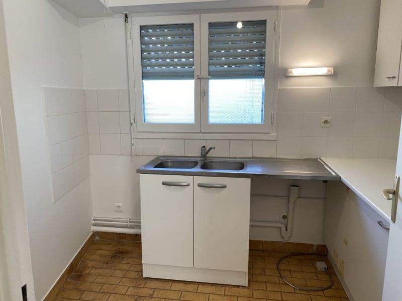 Sale apartment Maisons alfort 458000€ - Picture 8