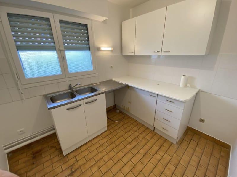 Sale apartment Maisons alfort 458000€ - Picture 9